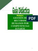 GUIA 2 Competencias, Perfiles, Aplicacion