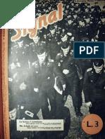 Signal 1943 05