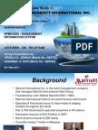 Marriott+International+Inc