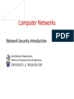 10 1 Network Security Ink