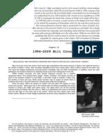 The Explorers of Ararat 1984-2009 Bill Crouse