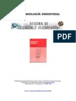Microbiologia Industrial Libro