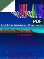 8. Hiv-Aids - Unimal