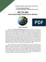 MC221