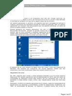 02 - linux.pdf