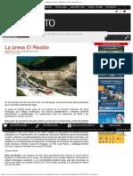 CONSTRUCCIÓN Y TECNOLOGÍA EN CONCRETO _ INSTITUTO MEXICANO DEL CEMENTO Y DEL