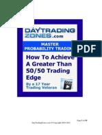 DayTradingZones_com - Pro-Trading - Revelations of a Trading Veteran