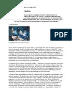 Relaciones de género en la intimidad contemporánea.doc