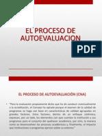 autoevaluaciondeprogramas-131016174054-phpapp02