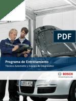Catalogo Capacitacion Automotriz 2013 (LR)