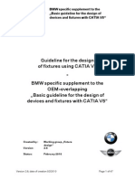Spez Current Bmw Teas Cad Cv5 Ptguide