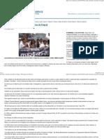 Las Dalits, Abusadas Intocables de Nepal - IPS Agencia de Noticias