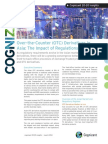 Over-the Counter (OTC) Derivatives in Asia