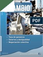 ApuntespeCambio_3