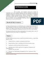Manual Aventureros