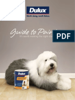 7719 PaintGuide 28pp Feb2013 WEB