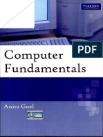 Computer Fundamentals And Programming In C By Reema Thareja C
