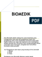 Biomed 11