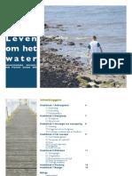 Communicatieplan Leven Om Het Water Klein
