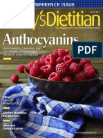 Today s Dietitian March 2014