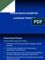 6 Perencanaan Geometrik
