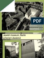 Jewish Museum Art Apreciation