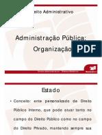 ADMINISTRAÇÃO PÚBLICA [Modo de Compatibilidade]_{AB2822B2-1602-4B02-9EA3-4DBD9364D610}