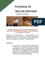 Workshop18CONTROLDEGESTION (1) (1)