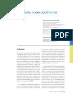 Precop_10-2_displasia