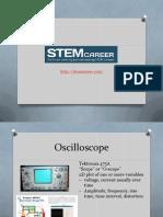 STEM Presentation