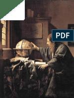 Guía para el análisis estético del paisaje