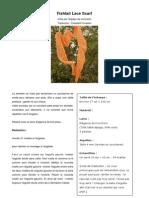 Knp_fishtaillacescarf.pdf
