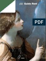 105930254 Guido Reni Art Dossier Giunti