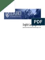 Common Core Standards- English_edit