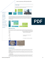 Types of Iron and Steel Slag _ NIPPON SLAG ASSOCIATION