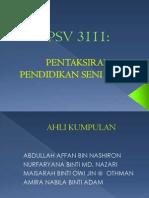 pptpsv11-kump-2-120905110556-phpapp02