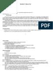 PROIECT didacticlit2 clasa a VIII-a