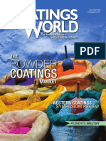Coatings Word December 2013