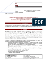 Model Oferta Servicii de Consultanta(1)