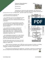UD1introduccionSistemasInformaticosArquitecturaDeOrdenadores