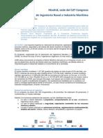 52Cong23.pdf