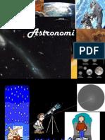 astronomi_pendahuluan