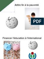 PayBook Slides FR