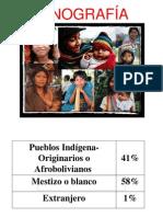 BOLIVIA- ETNOGRAFÍA.ppt