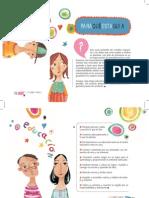 ESO-Bachiller Guía de los derechos y responsabilidades de las familias.pdf