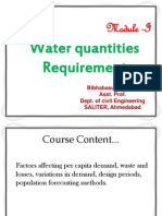 waterrequirements-120411062402-phpapp01