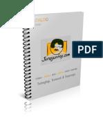 Motivasi PDF