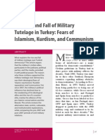 The Rise and Fall of Military.pdf