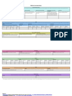 CurriculumMatrix_draft2_02172014-3