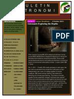 Buletin_-Astronomi-Edisi-15